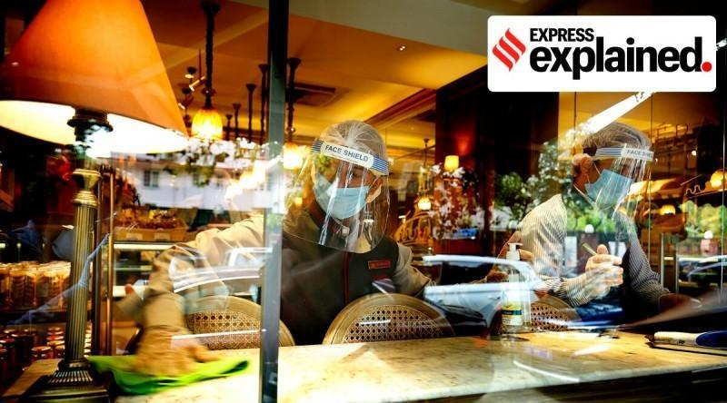Explained: The new policy changes to help the restaurant business flourish in Delhi