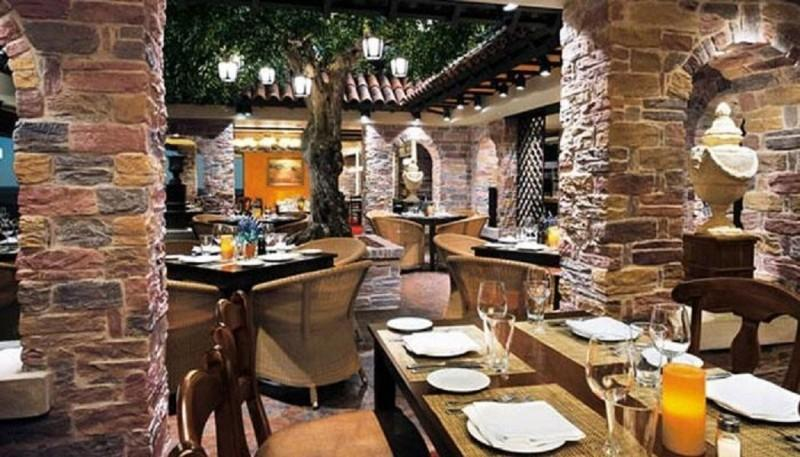 Standalone Delhi restaurants no longer require approval from tourism department