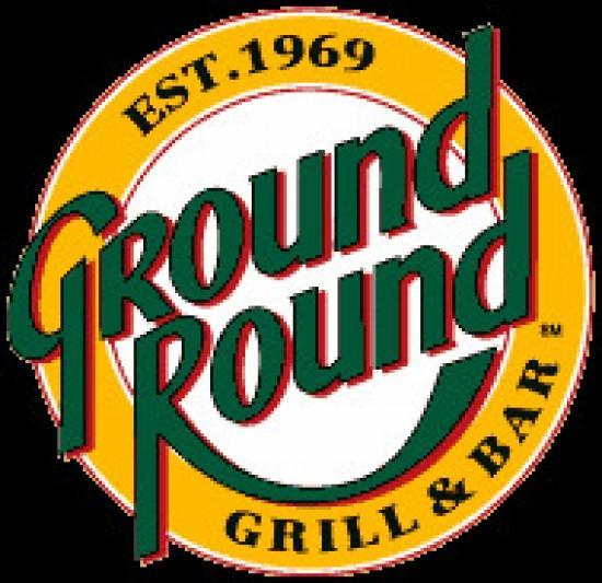 Ground Round Grill & Bar Restaurant in Perrysburg, OH Perrysburg, OH
