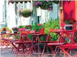 Delhi: AAP govt removes red tape from menu of restaurants