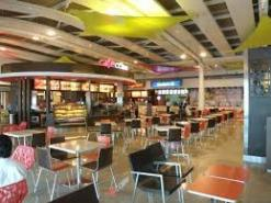 Tourism license not required anymore for  Delhi restaurants