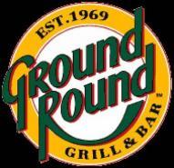 Ground Round Grill & Bar Restaurant in Perrysburg, OH Perrysburg, OH