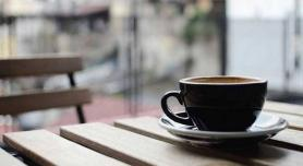 Pandemic restrictions on restaurants seen driving more coffee consumption at home