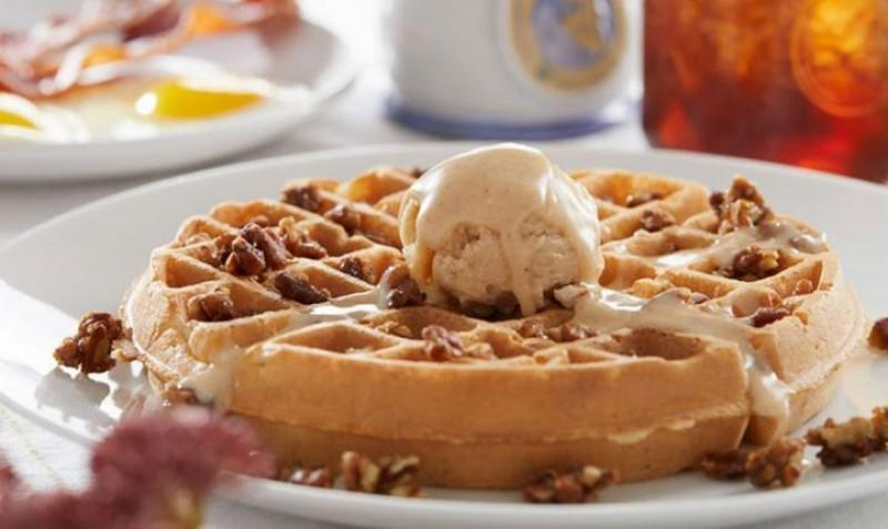 Another Broken Egg Cafe Expanding in Jacksonville, Florida