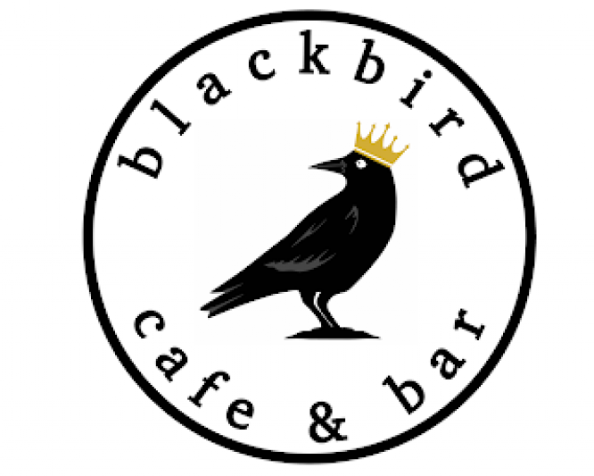 Hills Restaurant and Bar to be reborn as the Blackbird Cafe and Bar