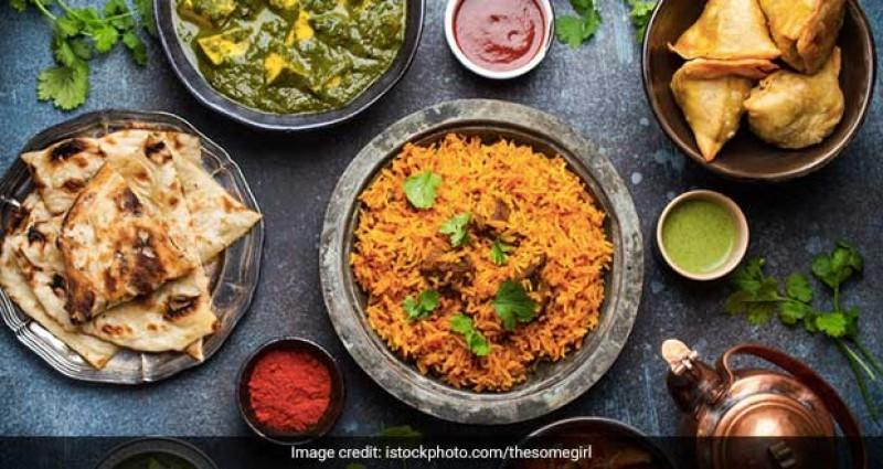 Diwali 2020: Best Restaurants And Food Deals to Celebrate The Festival in Delhi-NCR And Mumbai