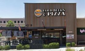 Cold Beers burger chain to open pizza restaurant in Scottsdale