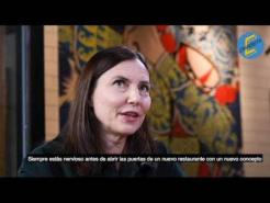 Making Healthy Latin American Cuisine in China   Chinosity Profiles
