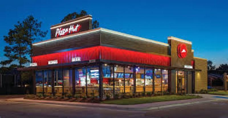 Tasty Restaurant Group adds 37 Pizza Hut locations to portfolio