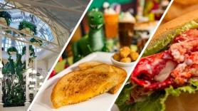Additional Disney World Restaurants Reopening Soon!