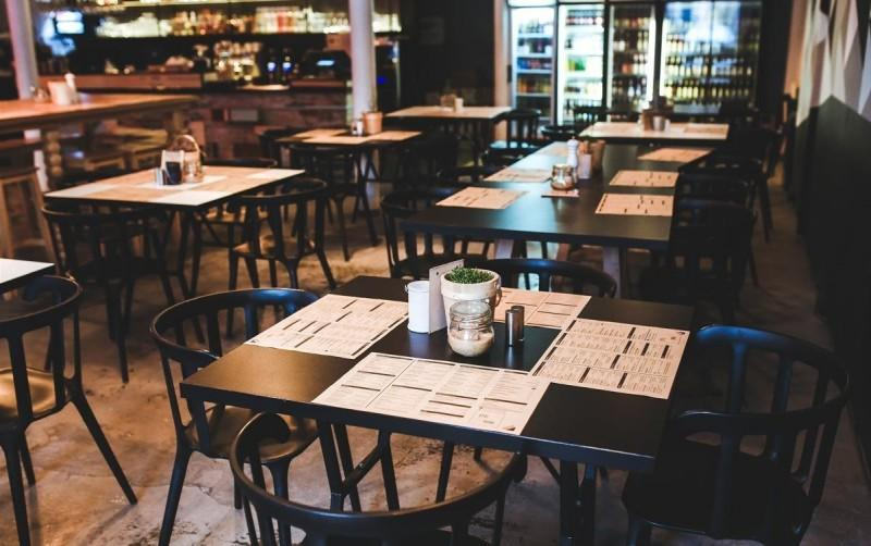 Partnership to deliver funding solutions to restaurants
