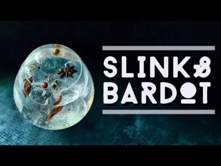 Slink & Bardot Drink 'n' Dine in Mumbai