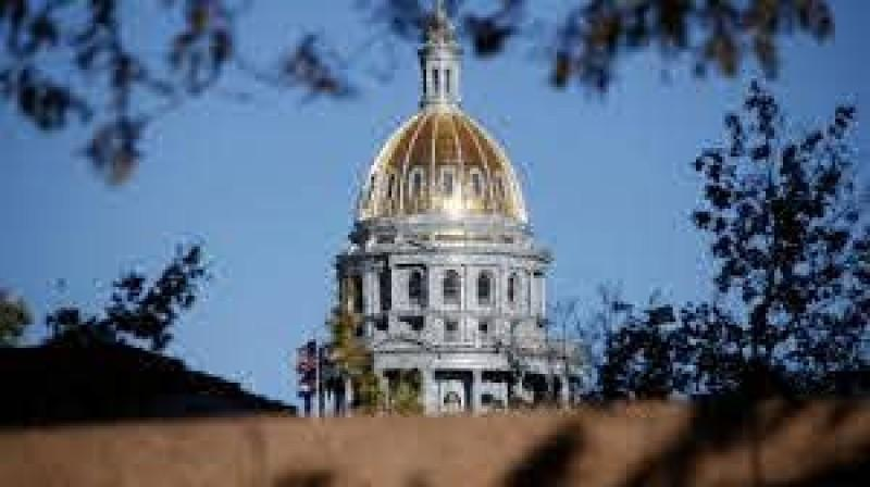 Polis orders tax relief for Colorado restaurants and bars ahead of special session