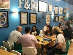 3 indie restaurants around Dallas shutter due to blasted pandemic
