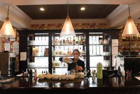 Colorado announces temporary tax break for bars and restaurants
