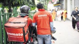 Zomato announces free takeaway services for restaurants