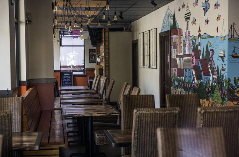 624 Seattle restaurants and bars have closed during the COVID-19 pandemic, survey finds