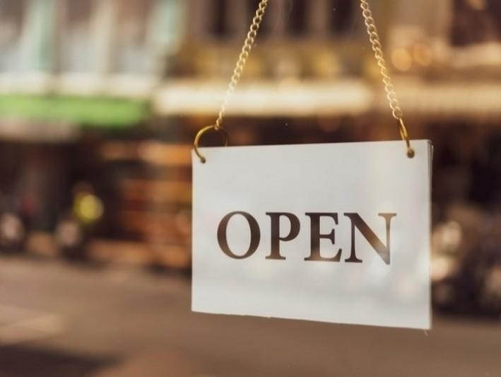 Medford Restaurant Reopens After Being Linked To Virus Cluster