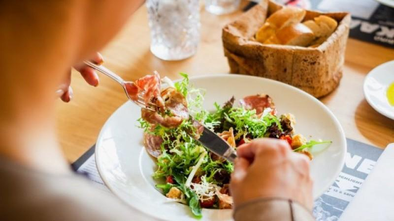 New innovative digital table ordering solution for SA restaurants launches