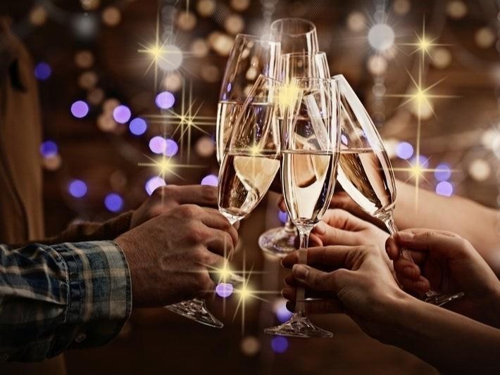 New Year's Eve 2020 Specials Offered At Vienna Restaurants