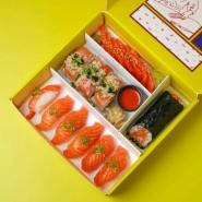 3Fils restaurant launches new cloud delivery brand | Hotel News ME