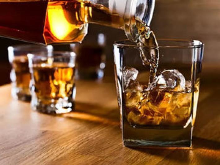 New Year Cheer: Delhi restaurants may get to serve liquor till 3am