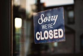 Mattoon Charleston restaurants that said farewell in 2020