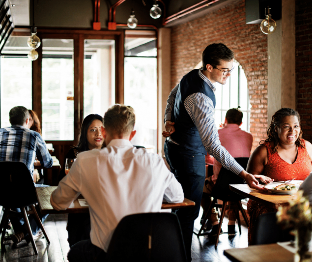 Fire Safety in Cardiff 5 Affordable Ways to Protect Your Restaurant Post-lockdown Twenty 4