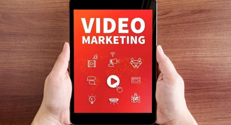 How Video Email Marketing Can Improve Your Restaurant Branding   Modern Restaurant Management   The Business of Eating & Restaurant Management News