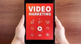 How Video Email Marketing Can Improve Your Restaurant Branding | Modern Restaurant Management | The Business of Eating & Restaurant Management News