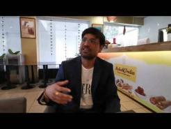 Indian Restaurant in Sweden   Indians in Sweden