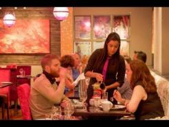 Punjabi by Nature Indian Restaurants Ireland Best Authentic Indian Restaurant at Ranelagh, Dublin
