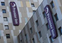 Premier Inn owner Whitbread to cut 1,500 jobs at restaurants and hotels