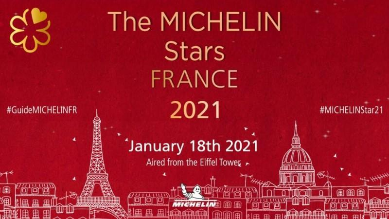 Michelin Restaurants in Provence Curious Provence