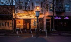 Has Congress Failed Independent Restaurants?