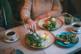 Romantic Goa Restaurants For That Perfect Dinner Top 5 Restaurants