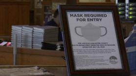 Restaurants, bars grateful to see COVID-19 restrictions loosened in Lincoln