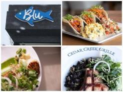 Beachwood Delivers restaurant free-delivery program extended