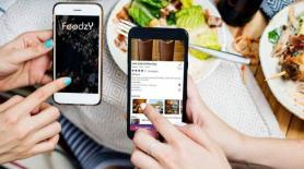 5 Best Apps for Booking Restaurants, Reserve Table