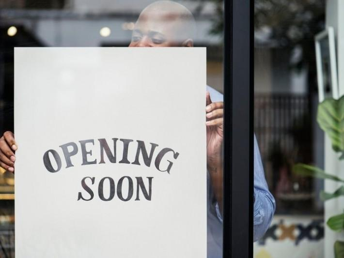 New Hawaiian Restaurant Opening In Wallingford