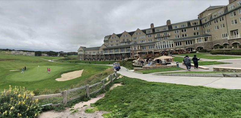 COVID economy: Huge job losses hammer Bay Area hotels, restaurants