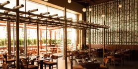 The iconic Tokyo-based Kill Bill restaurant has opened its doors in Dubai