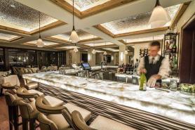 Chef Daniel Boulud brings new talent to his Palm Beach restaurant