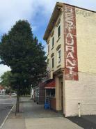 Cahill to honor Kingston restaurant's 50th anniversary
