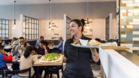Prezzo owner calls time on 22 restaurants after pre-pack administration