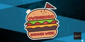 Participating restaurants announced for 'Owensboro Burger Week'