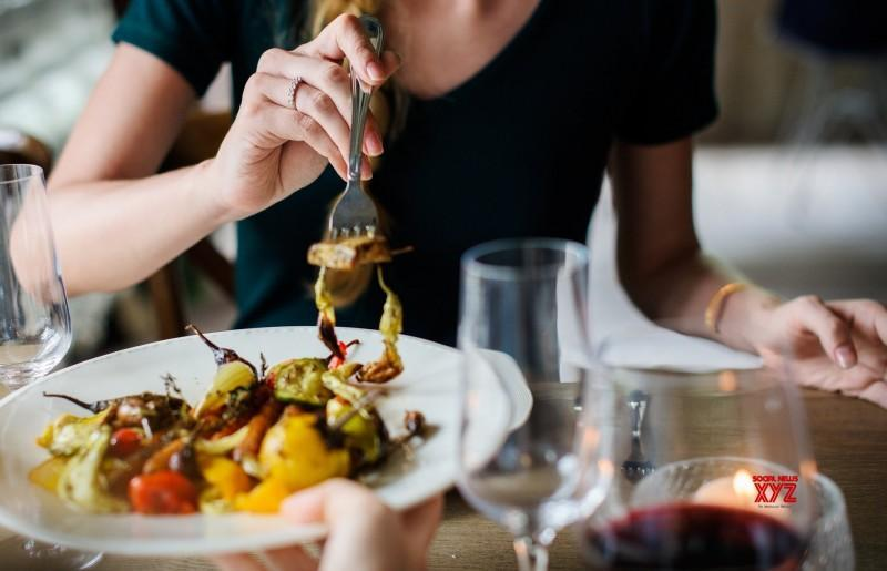 Portugal restaurants launch initiative for health workers