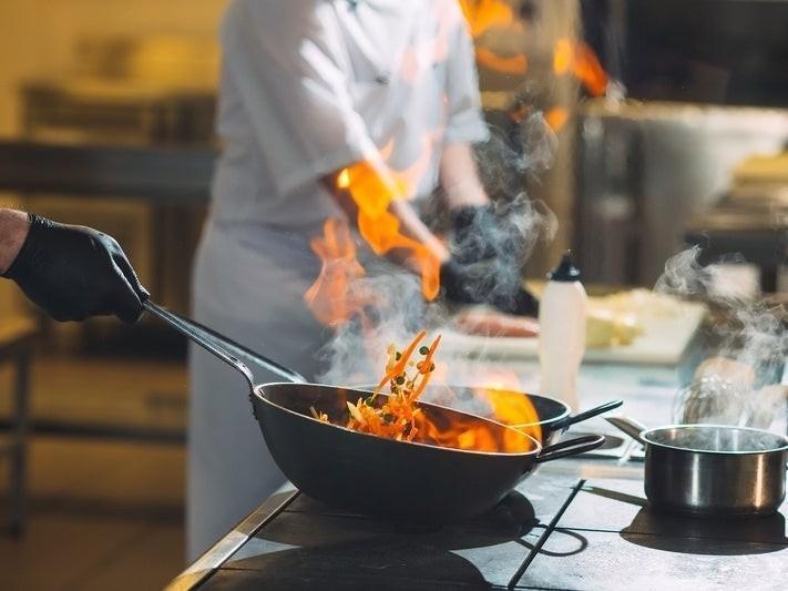 Sherman Oaks Restaurants To Join dineL.A. Restaurant Week