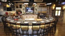 Restaurant owner wants to take The Studio Kitchen to Las Vegas