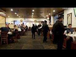 Tony's Mexican Restaurant Houston Hear from real customers!